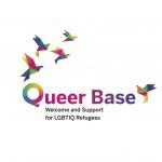 queer-base-logo_med